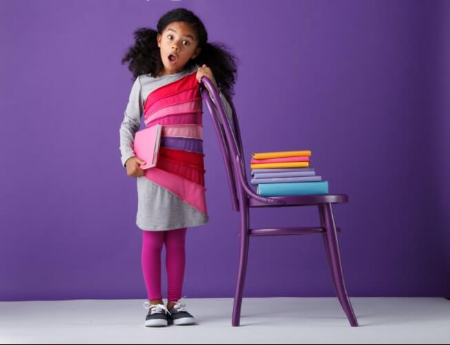 Zulily campaign