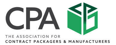 The Association for Contract Packagers and Manufacturers