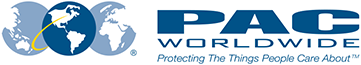 PAC Worldwide Logo