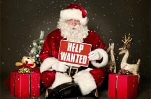 Santa-Help-Wanted