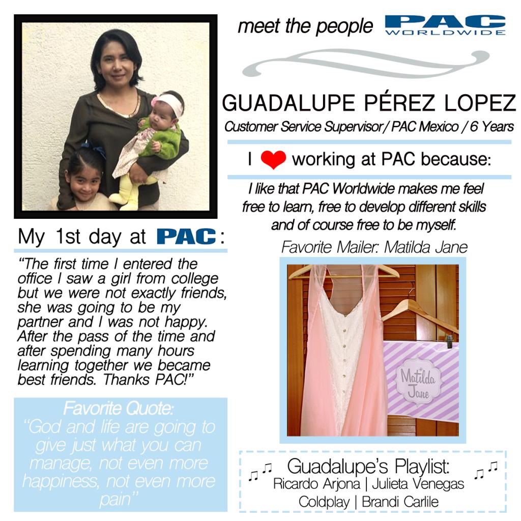 PAC-Employee-Spotlight-Guadalupe-Pérez-Lopez