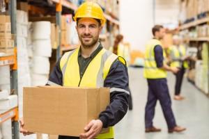 Warehouse Worker Injury Attorneys in Pennsylvania