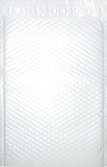 Airjacket Custom Poly Bubble Mailers Pac Worldwide