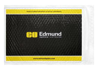 Edmod Optical Custom Mailer