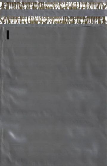 Polyjacket-R dual peel and seal