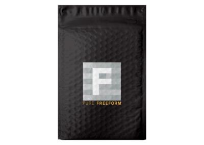 Pure Freeform custom mailer