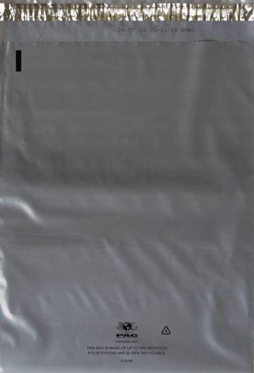 Stock Polyjacket-R