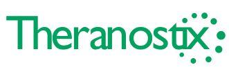 Theranostix logo