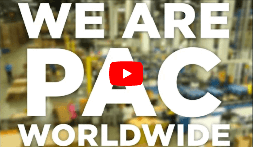 We Are PAC Video