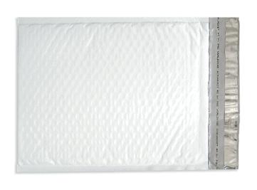 PAC Airjacket