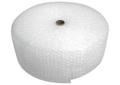 Bubble Roll