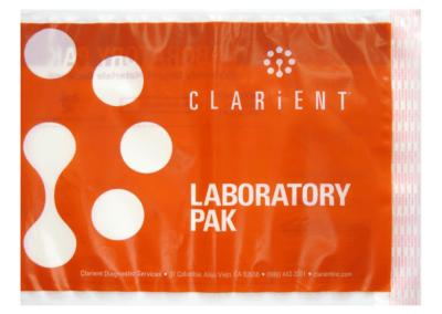 Lab Bags custom
