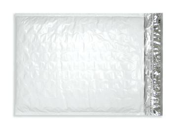 PAC Jumbojacket