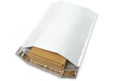 Xpandojacket with box