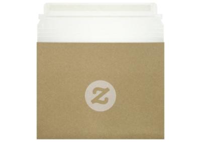 Mailjacket Zazzle