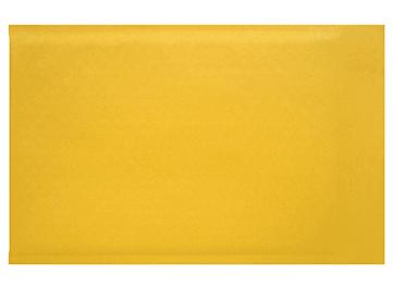 Kraft Airjacket - Gold