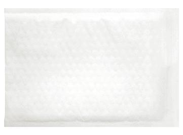 Kraft Airjacket - White