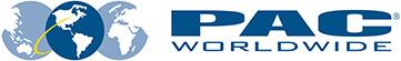 PAC Worldwide Logo